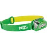 Налобный фонарик Petzl Tikkina (E91HG) Green