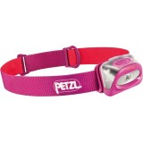 Налобный фонарик Petzl Tikkina (E91HV) Violet
