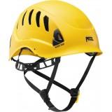 Каска Petzl Alveo Vent 53-63 см (A20VYA) Yellow
