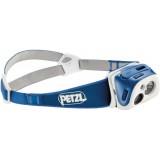Налобный фонарик Petzl Tikka R+ (E92RB) Blue