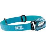 Налобный фонарик Petzl Tikka 2 (E93 PB) Blue