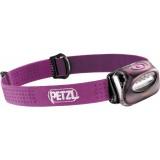 Налобный фонарик Petzl Tikka 2 (E93 PV) Violet