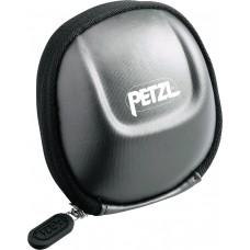 Чехол Petzl Poche Tikka (E93990)