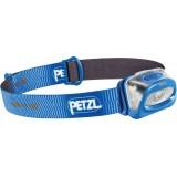 Налобный фонарик Petzl Tikka (E93HB) Victoria Blue