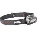 Налобный фонарик Petzl Tikka (E93HG) Gray