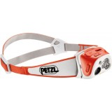 Налобный фонарик Petzl Tikka Rxp (E95RC) Coral