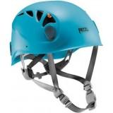 Каска Petzl Elios 48-56 см (A42 1BL) Blue