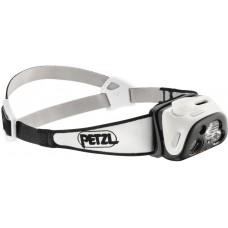 Налобный фонарик Petzl Tikka Rxp (E95RN) Black