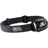 Налобный фонарик Petzl Tikka Plus 2 (E97 PG) Gray