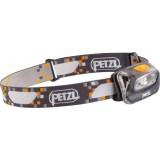 Налобный фонарик Petzl Tikka Plus 2 (E97 PM2) Mystic Gray