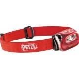 Налобный фонарик Petzl Tikka Plus 2 (E97 PR) Red