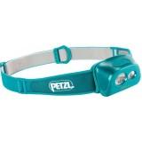 Налобный фонарик Petzl Tikka + (E97HT) Turquoise
