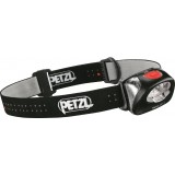 Налобный фонарик Petzl Tikka XP 2 (E99 PN) Black