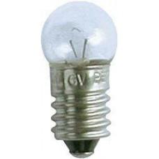 Стандартная лампа Petzl Bulb Standard Zoom 4,5V (FR0021 BLI)