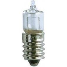 Галогенная лампа Petzl Bulb Halogen Zoom 4,5V (FR0025 BLI)