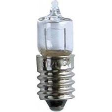 Галогенная лампа Petzl Bulb Halogen Micro 3V (FR0030 BLI)