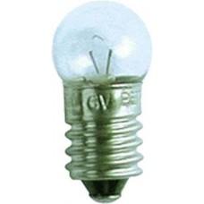 Стандартная лампа Petzl Bulb Standard Micro 3V (FR0161 BLI)