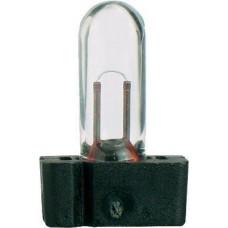 Стандартная лампа Petzl Bulb Standard Myo 6V (FR0241 BLI)