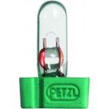 Галогенная лампа Petzl Bulb Halogen Myolite 4,5V (FR0261 BLI)