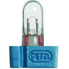 Ксеноновая лампа Petzl Bulb Xenon Myolite 4,5V (FR0281 BLI)