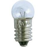 Стандартная лампа Petzl Bulb Standard Saxo 6V (FR0600 BLI)