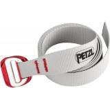 Ремень Petzl Ceinture (Z10 R) Red