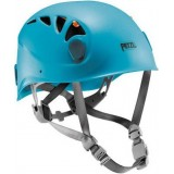 Каска Petzl Elios 53-61 см (A42 2BL) Blue
