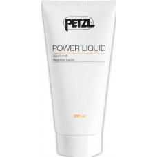 Магнезия Petzl Power Liquid 200 мл (P22AL 200)