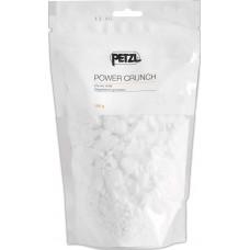 Магнезия Petzl Power Crunch 100 г (P22AS 100)