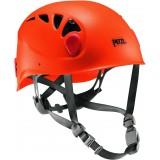 Каска Petzl Elios 53-61 см (A42 2OR) Orange