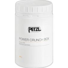 Магнезия Petzl Power Crunch Box 100 г (P22AX 100)