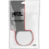 Магнезия Petzl Power Crunch 100 г (P22B 100)