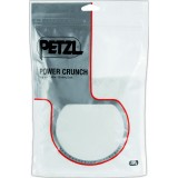 Магнезия Petzl Power Crunch 200 г (P22B 200)