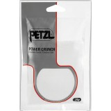 Магнезия Petzl Power Crunch 25 г (P22B 25)