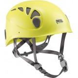 Каска Petzl Elios 48-56 см (A42AY 1) Yellow