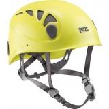 Каска Petzl Elios 53-61 см (A42AY 2) Yellow