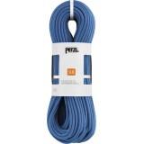 Верёвка Petzl Contact 9,8 мм (R33AB 060) Blue (60 м)