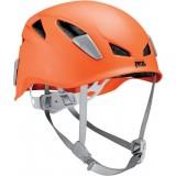 Каска Petzl Altios 48-56 см (A45OR 1) Orange