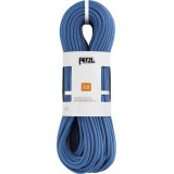 Верёвка Petzl Contact 9,8 мм (R33AB 070) Blue (70 м)
