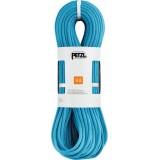 Верёвка Petzl Contact 9,8 мм (R33AT 060) Turquoise (60 м)