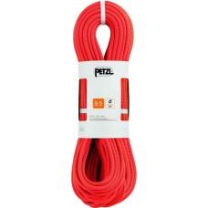 Верёвка Petzl Arial 9,5 мм (R34AO 070) Orange (70 м)