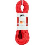 Верёвка Petzl Arial 9,5 мм (R34AO 080) Orange (80 м)