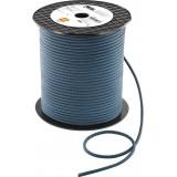 Репшнур Petzl Cordage 6 мм (R46AB 005) Blue / Black (5,5 м)