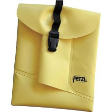 Сумка для носилок Petzl Bag Litter Nest (S62)