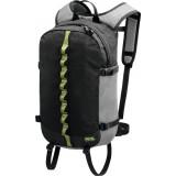 Рюкзак Petzl Bug 18L (S71)