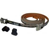 Набор строп Petzl Strap Kit Spirlock / Leverlock / Flexlock (T05850)