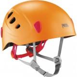 Каска Petzl Picchu 48-54 см (A49 O) Orange
