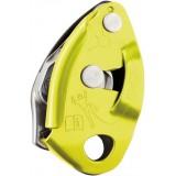 Страховочное устройство Petzl Grigri 2 (D14BY) Yellow