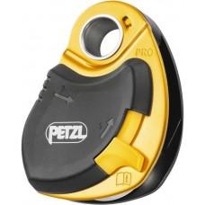 Блок Petzl Pro (P46)