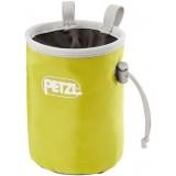 Мешочек для магнезии Petzl Bandi (S38AY) Yellow